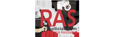 Reporteros Asociados